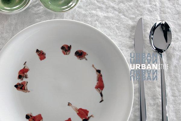 Urban Style-1