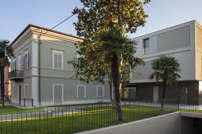 villa-in-centro