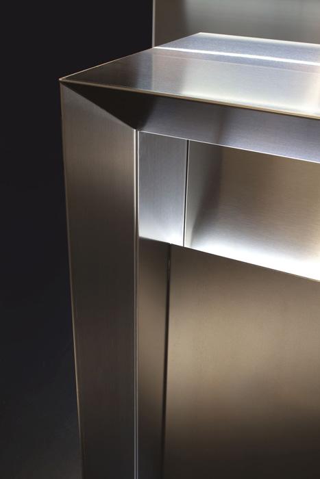 Bocchini_Iron Style_acciaio_sg01_sp04