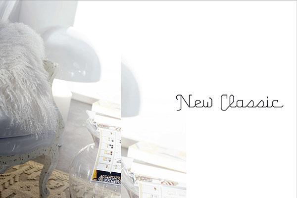 New Classic-1