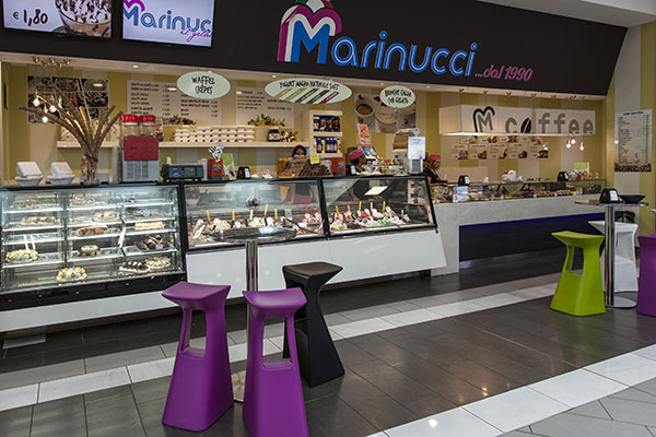 _marinucci